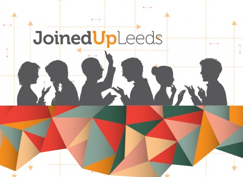 Joined-Up-Leeds---Chat-Pack-for-web-1